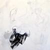 Ascension-Iorillo, 50x50 on canvas
