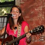 08.06.20 Randy.Suzi Tea Lounge Concertf-12.jpg