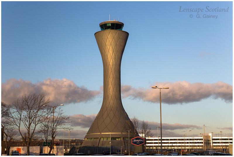 Edinburgh Airport control tower (1)