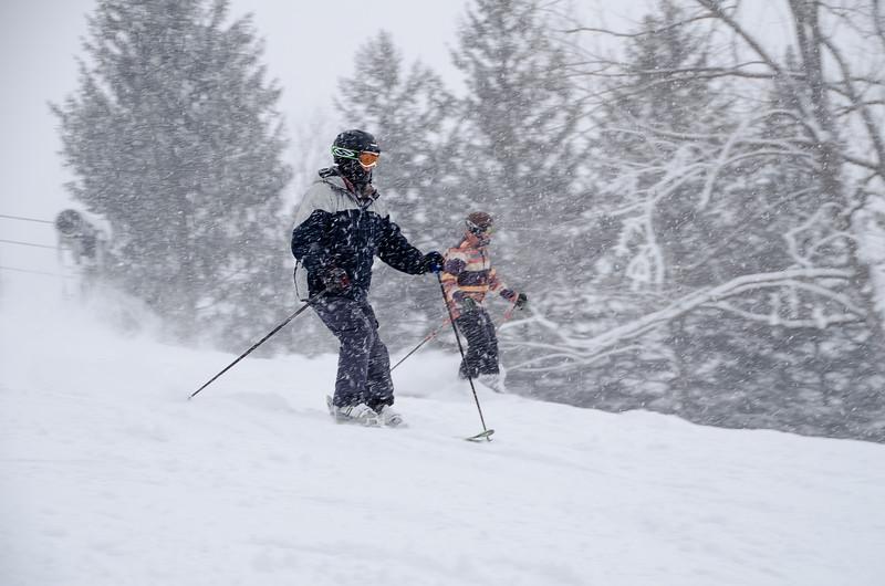 Ohio-Powder-Day_Snow-Trails_30.jpg