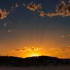 SunsetSandbridge-012