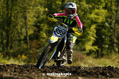 Switchback MX Race 9/19/20 gallery 1of2