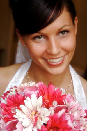 Randilyn's Bridals