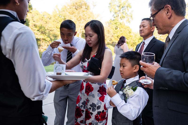 Kaitlin_and_Linden_Wedding_Ceremony-215.jpg
