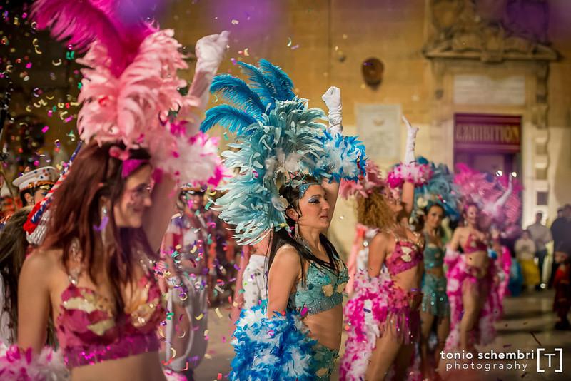 carnival13_sun-1476.jpg