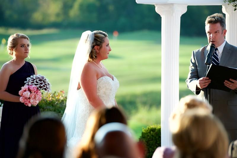 Slone and Corey Wedding 368.jpg