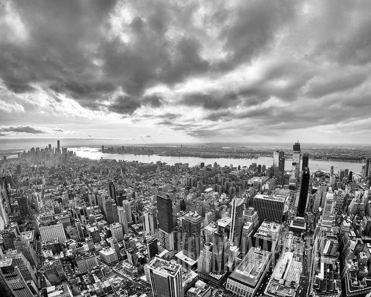 NYCskyline2-8x10.jpg