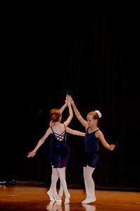 DanceRecital2009-5