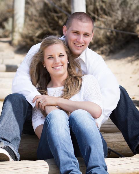 Katee and Jeremy-32.jpg