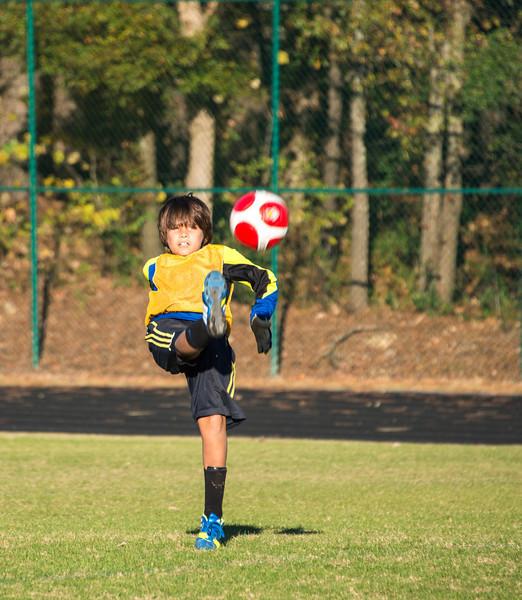 Ninja Soccer (1 of 55).jpg