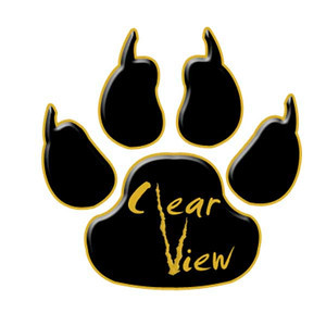 Clear View Education Center