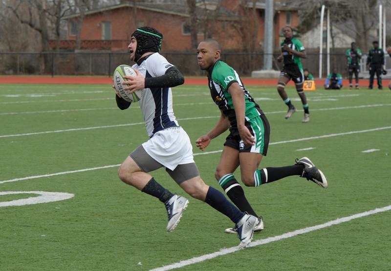 rugbyjamboree_184.JPG