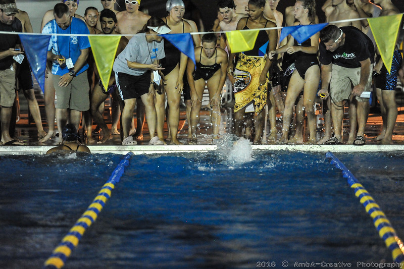 2016-07-06_HAC_SwimMeet_v_BlueFish@NewarkDE_134.jpg