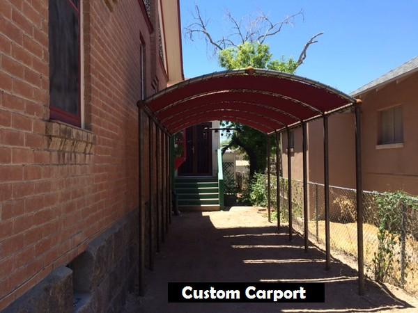Lex - carport (2).jpg