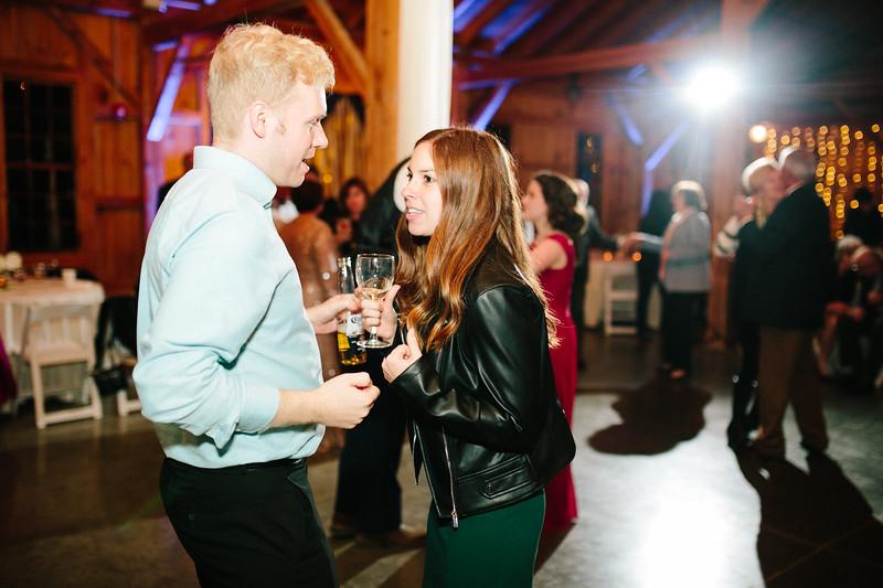 Caitlyn and Mike Wedding-777.jpg