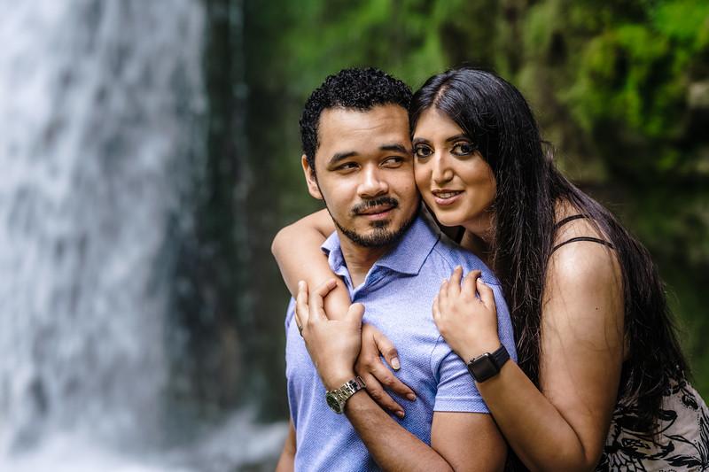 Sess.couple Alexis & Samanta