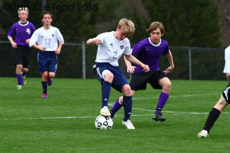 2015 PCA MS Soccer vs Kings Ridge 03-10-8468.jpg