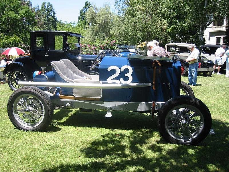 car (19).jpg