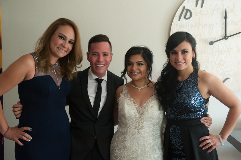 Estefany + Omar wedding photography-131.jpg