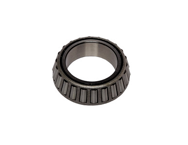 ZF AXLE APL 2035 TOP HUB BEARING AL79904