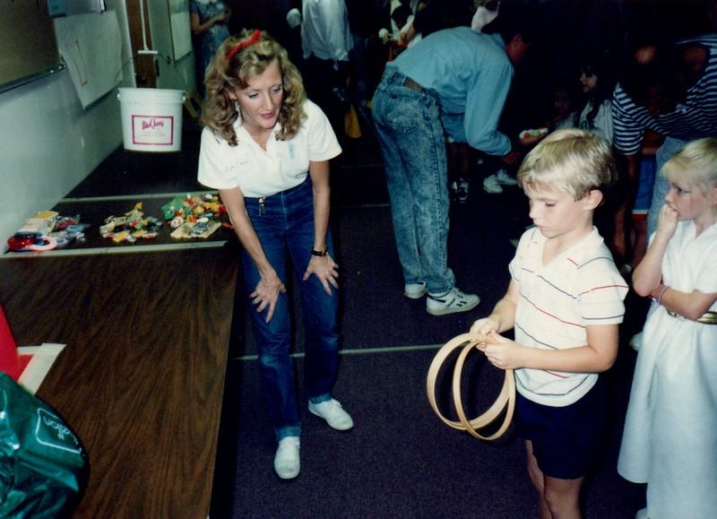 1989_Fall_Halloween Maren Bday Kids antics_0014.jpg