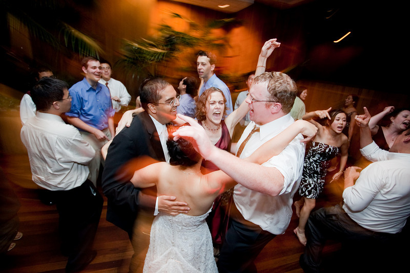 Emmalynne_Kaushik_Wedding-1289.jpg