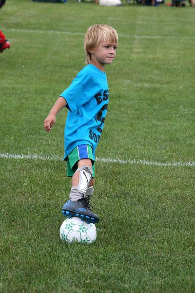 Essex Soccer 08 - 12.jpg