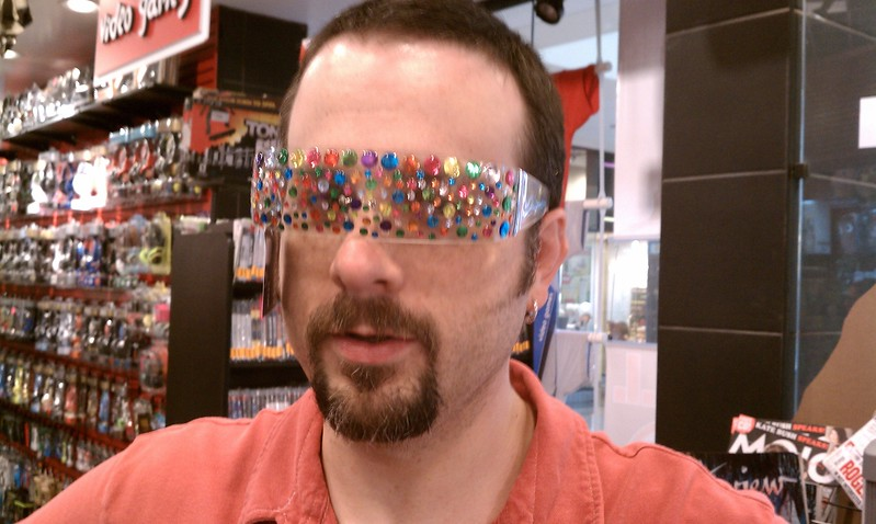 glasses sprinkes.jpg