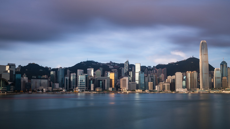 Hong Kong Harbour - Long.jpg