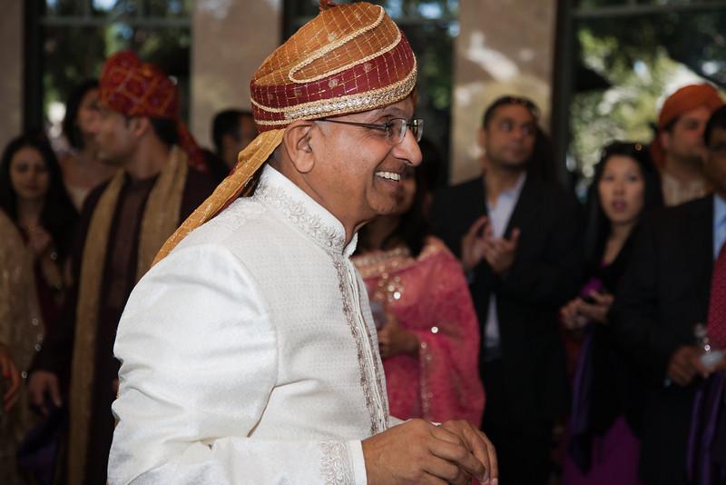 Shikha_Gaurav_Wedding-627.jpg