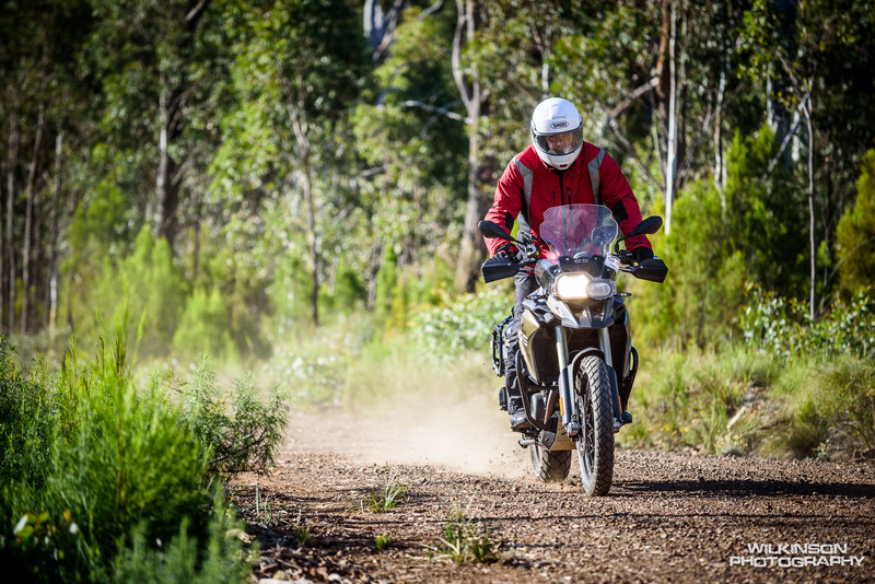 2016 Touratech Travel Event-11.jpg
