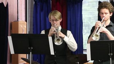 2018-06-08 KCKCC Jazz Camp