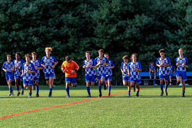 TCS-Varsity-Soccer-2019-1134.jpg