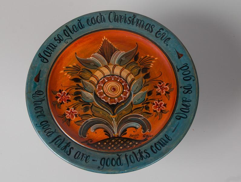 2011.003-3346.jpg