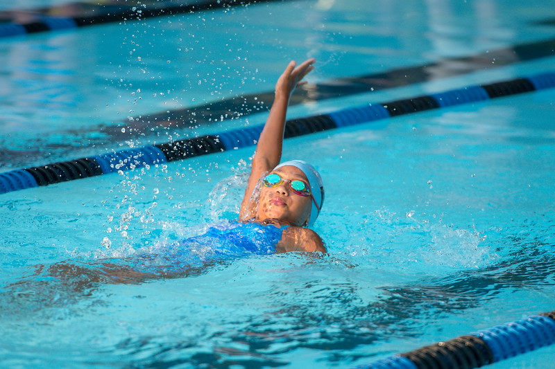 lcs_swimming_kevkramerphoto-350.jpg