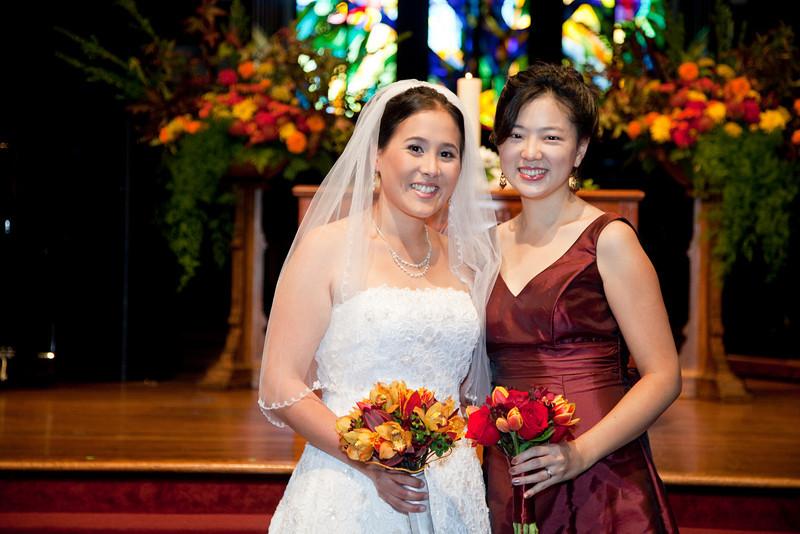 Emmalynne_Kaushik_Wedding-400.jpg