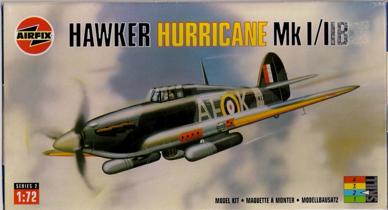 2-seater, USAAF, 01s.jpg