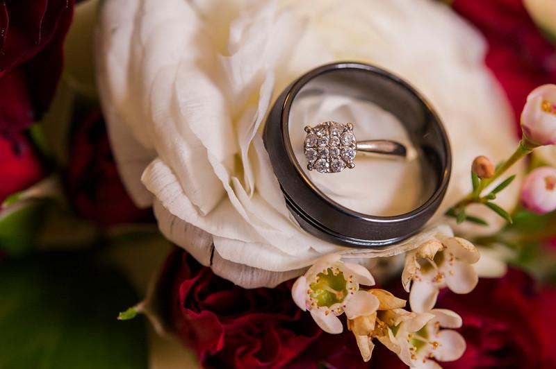 john-lauren-burgoyne-wedding-438.jpg