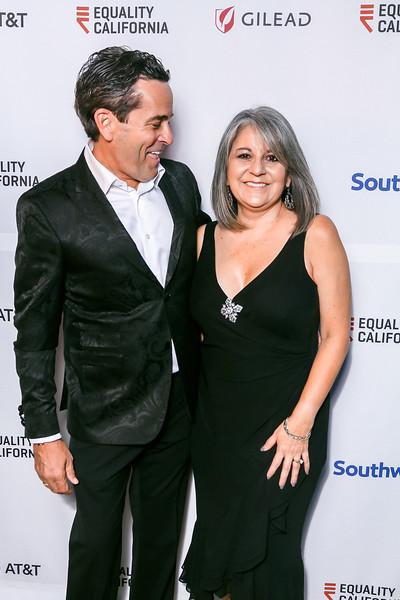 2017 Equality California Equality Awards Palm Springs-3082.jpg