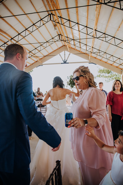 Goodwin Wedding-1015.jpg