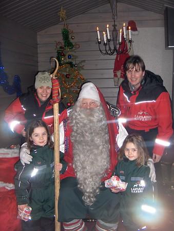Lapland Dec 05 a