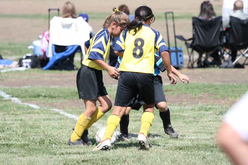 Soccer07Game3_132.JPG