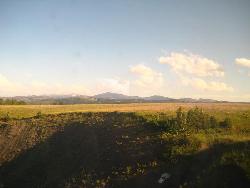 2008-07-24-YOCAMA-Montana_2688.jpg
