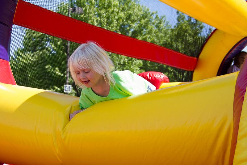 PMC Kids Ride - Shrewsbury 2014-102.jpg