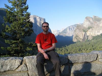 2008_07_05-10_Yosemite