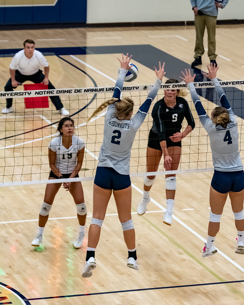 HPU vs NDNU Volleyball-71985.jpg