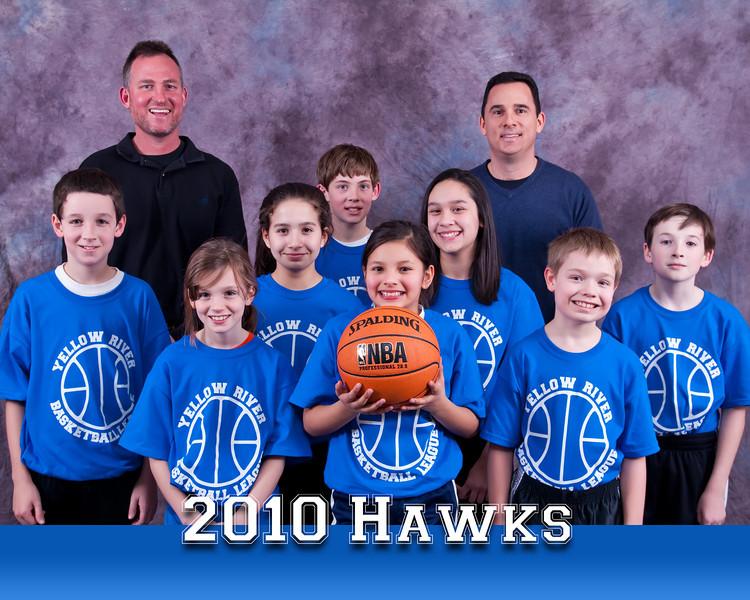 Team-Hawks-2010_FINAL.jpg