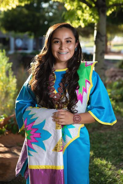 Native Queens--22.jpg