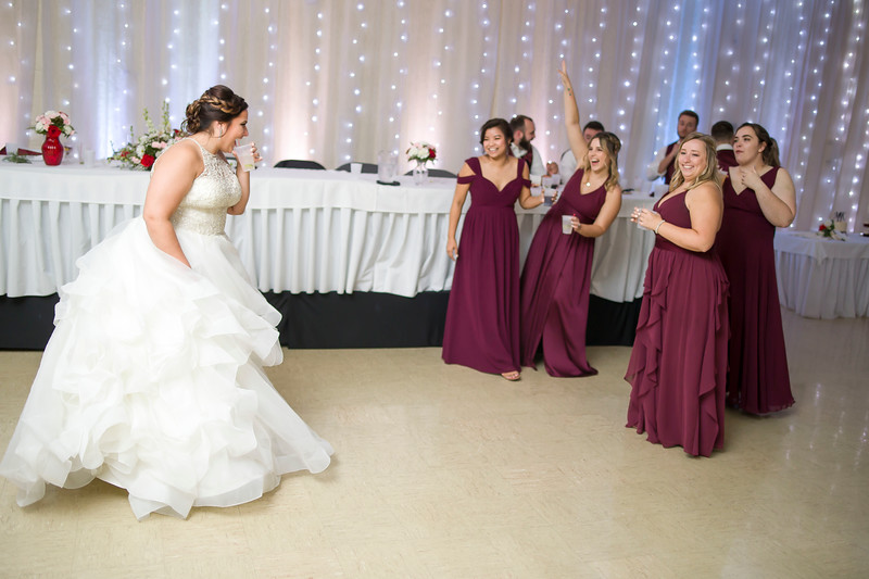 Marissa & Kyle Wedding (603).jpg