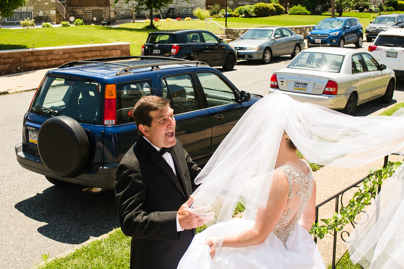 Meisenzahl Wedding - 037.jpg